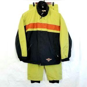 Drift Boardwear